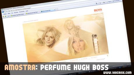 amostra-gratis-perfume-hugh-boss
