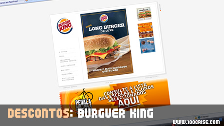 descontos-burguer-king