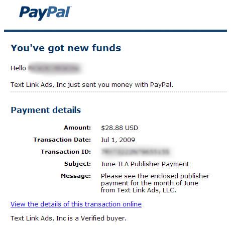 prova-pagamento-paypal