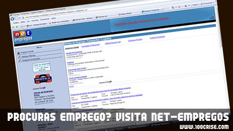 sites-empregos-online