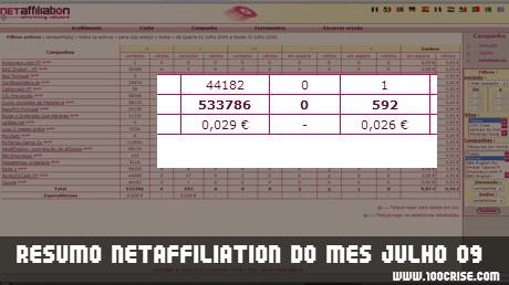 resumo-netaffiliation-julho-2009