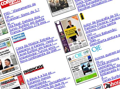 jornais-diarios