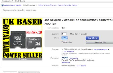 micro-sd-ebay