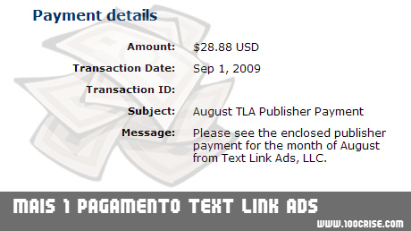 pagamento-text-link-ads