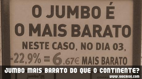 produtos-baratos-jumbo-continente