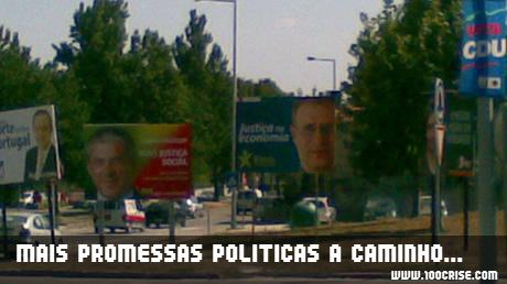 promessas-politicas-ps-psd-cdu-bloco-esquerda-cds-pp