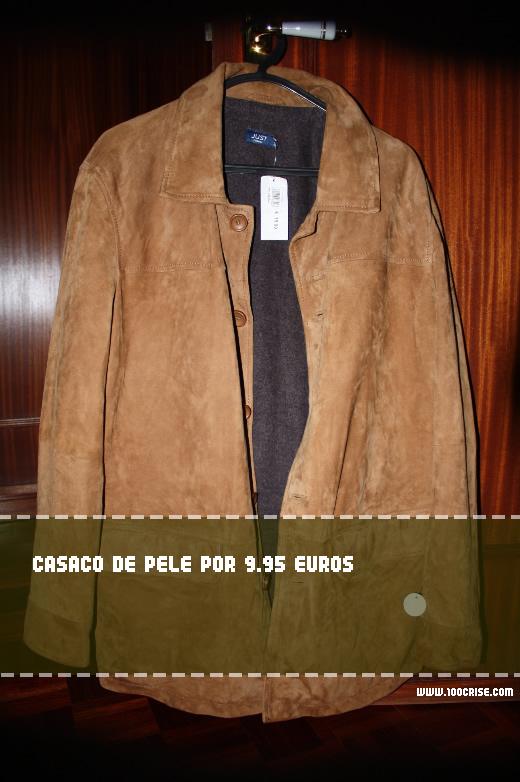 casaco-pele-barato