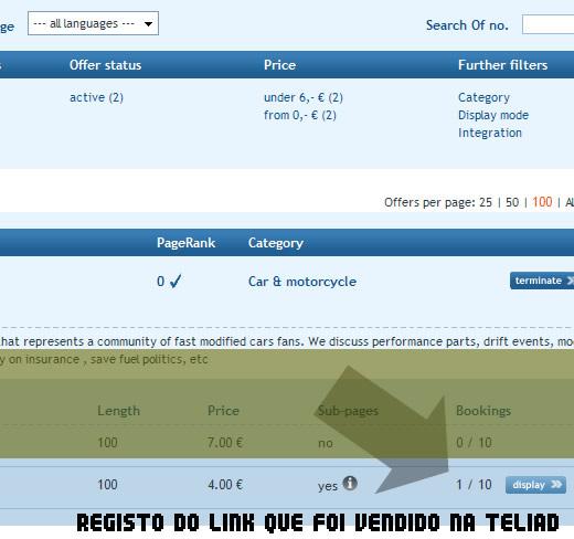 registo-link-vendido-teliad-ganhar-dinheiro