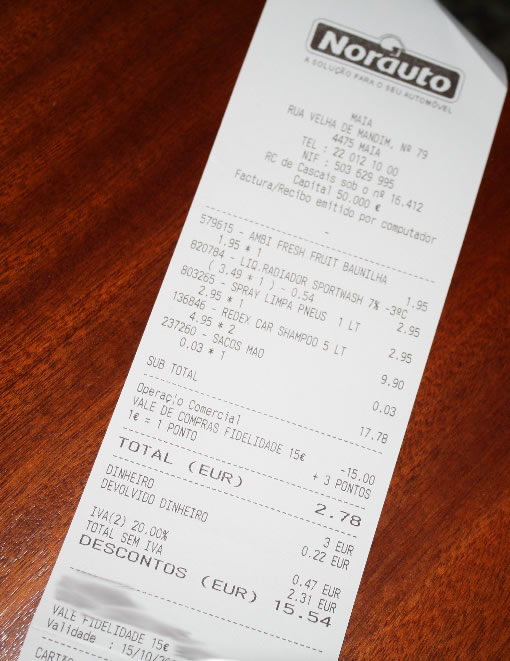 talao-descontos-norauto-15-euros