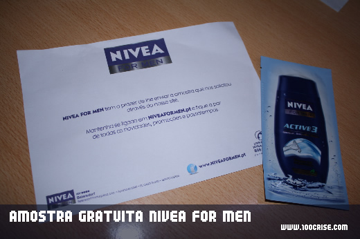 amostra-gratis-niver-for-men