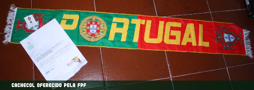 cachecol-seleccao-portuguesa-100-crise-com