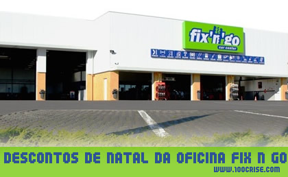 descontos-oficina-fix-n-go-100crise