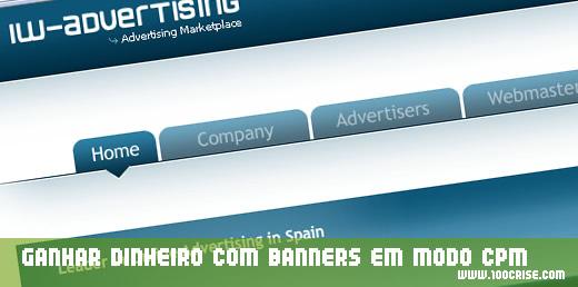 ganhar-dinheiro-banners-cpm