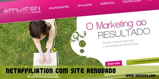 netaffiliation-afiliados-rentabilizar-site-renovado