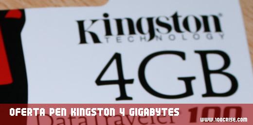 oferta-pen-kingston-4-gigabytes