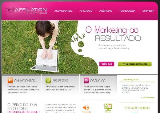 site-netaffiliation