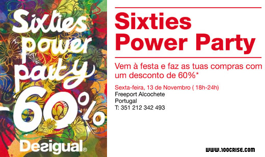 sixties-power-party-loja-desigual
