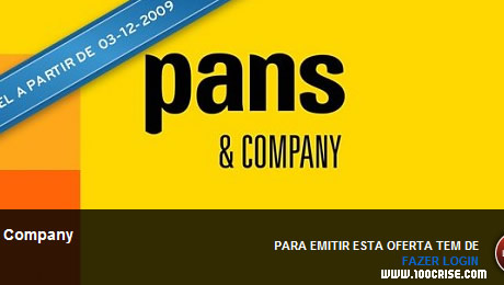 myzoncard-descontos-pans-company