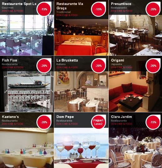myzoncard-restaurantes