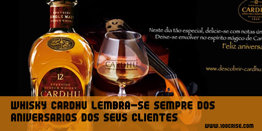 whisky-cardhu-aniversario-amostra-gratis