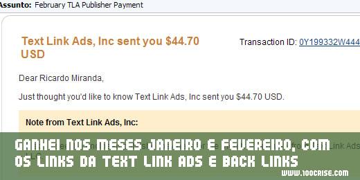 ganhar-dinheiro-links