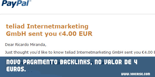 pagamento-backlinks