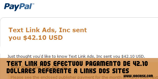 pagamento-tla-text-link-ads