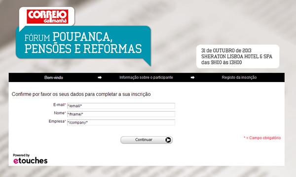forum-poupanca-correio-da-manha