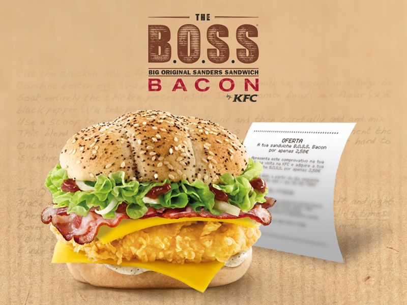 KFC-BOSS-Bacon