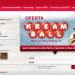 oferta-kfc-kream-ball