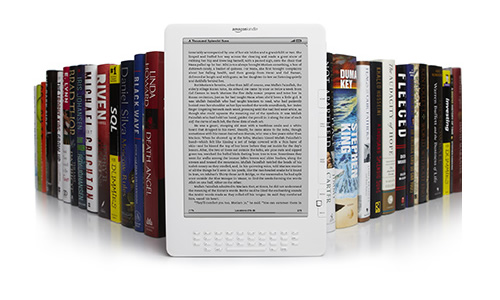 6 websites para download gratuitos de e-books e de forma legal