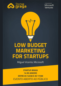 low-budget-marketing-for-startups
