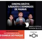 cinema-gratis-NOS