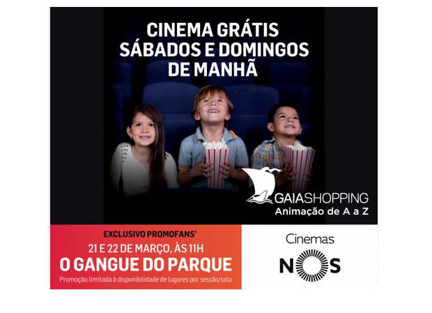 cinema-NOS-gratis