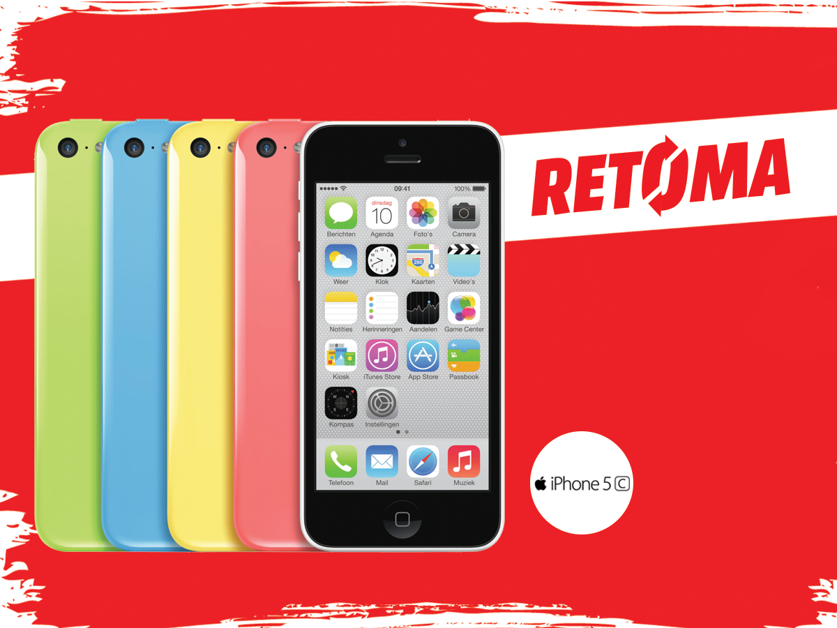 retoma-telemoveis-iphone