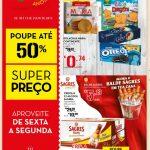 folheto-online-CONTINENTE