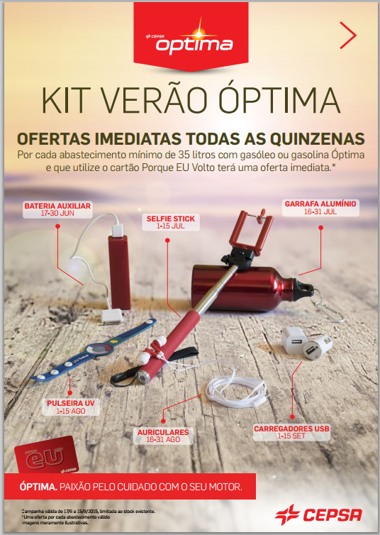 kit-verao-optima-CEPSA