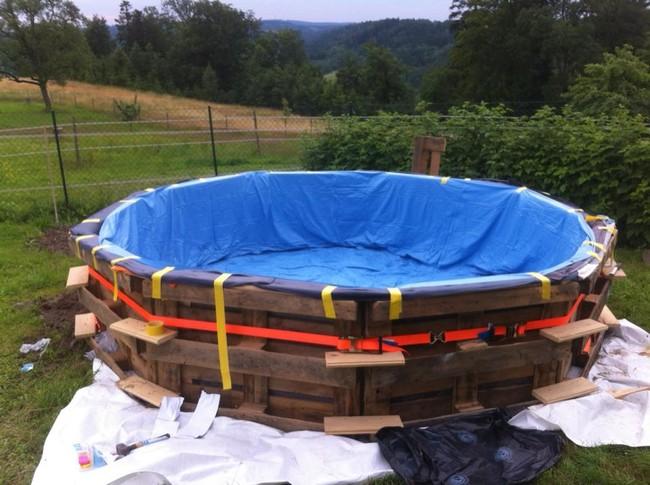 piscina-de-paletes-4