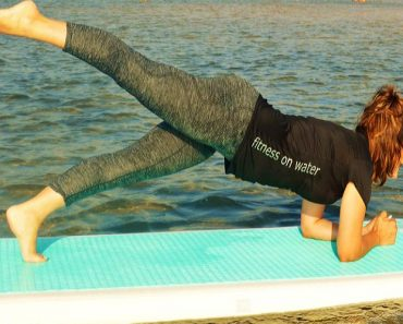 fitness-gratis-na-água