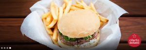 hamburguer-oferta