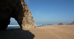 praia-sintra