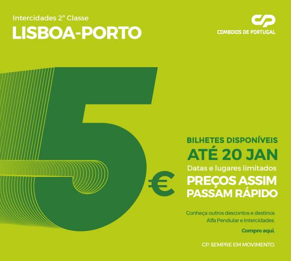 bilhetes-CP-Porto-Lisboa-5-euros