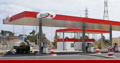 mais-gasolina-jumbo