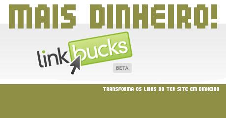 afiliados-mais-dinheiro-linkbucks