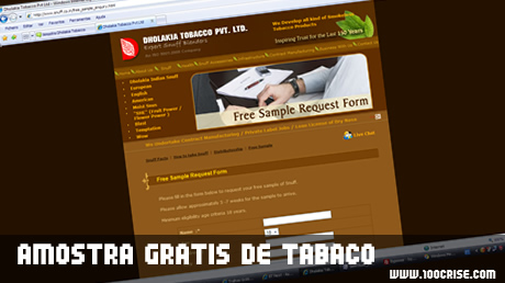 amostra-gratis-tabaco