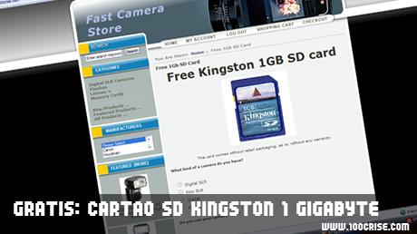 cartao-gratis-sd-1-gigabyte