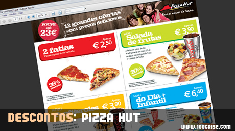 descontos-pizza-hut