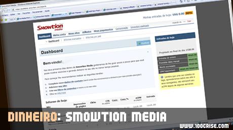 ganhar-dinheiro-net-smowtion-media