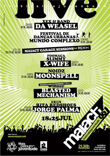maia-moonspell-jorge-palma-ritaredshoes-2009