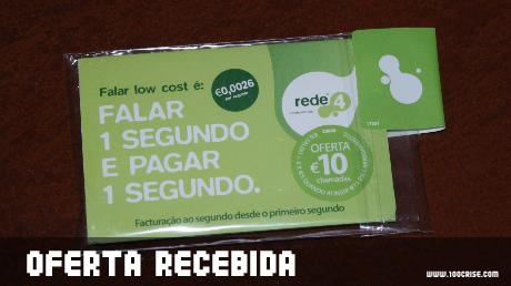 oferta-cartao-telemovel-rede4